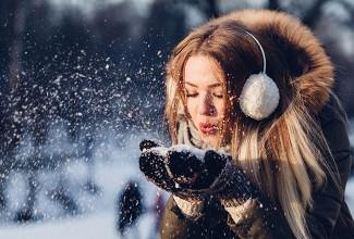 Kışa Hazırmısınız