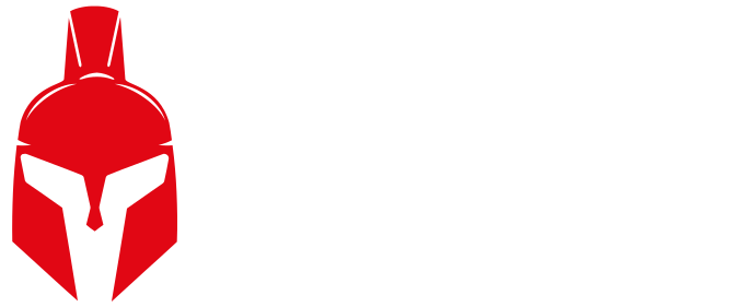 Outroad Academy Turkey Shop